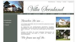 villa-seenland.png