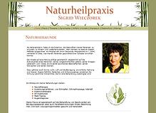 naturheilpraxis.png