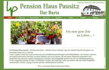 haus-pausitz.jpg