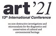 Logo ART21.png