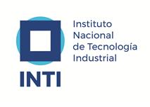 logo INTI.png