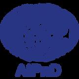 Logo AIPND transparente.png