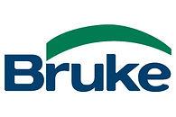 Logo BRUKE.jpg