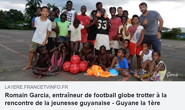 guyane premiere.PNG
