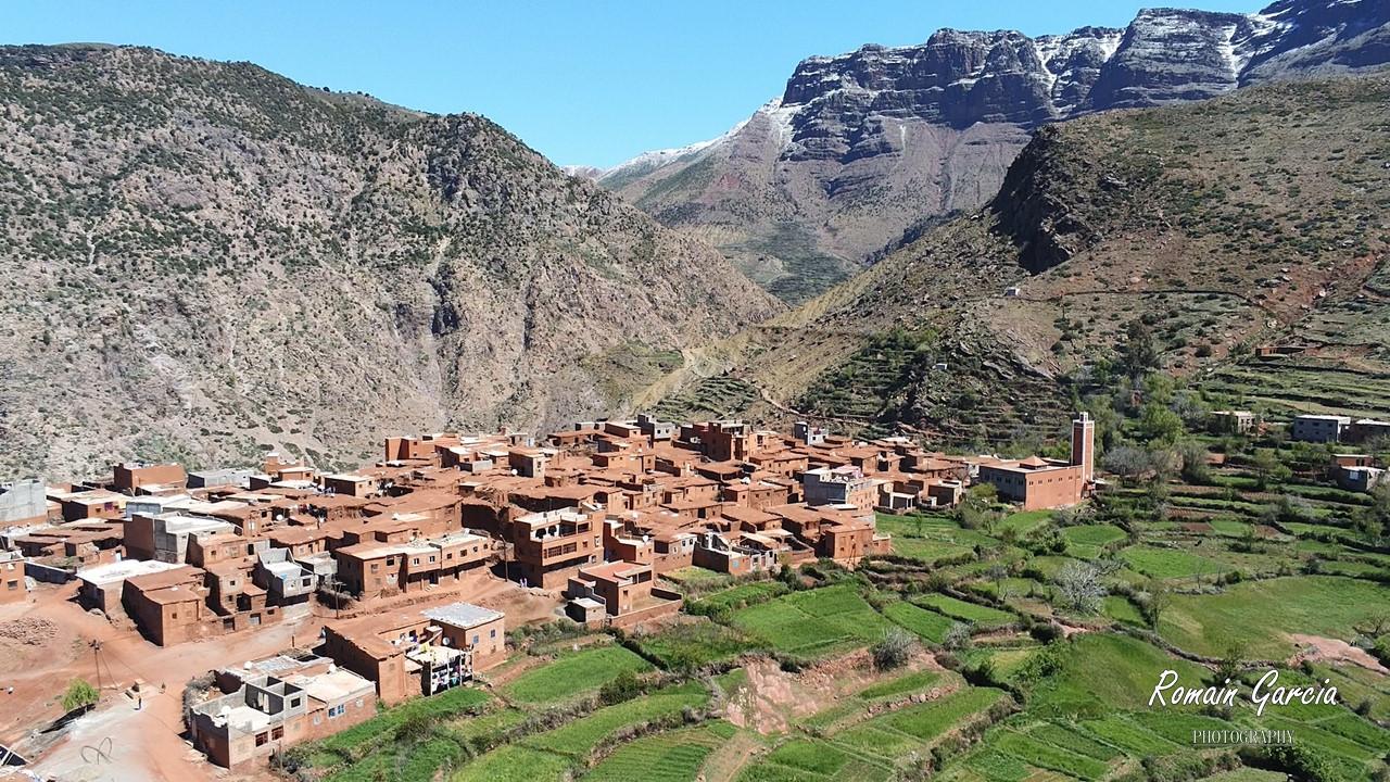 Maroc 2 (1).JPG
