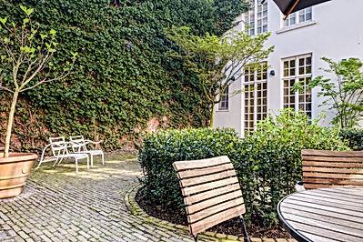 Hotel_De_Witte_Lelie_2018_101.jpg