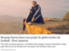 article footamateur.JPG
