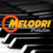 LOGO MELODRI PROD.jpg