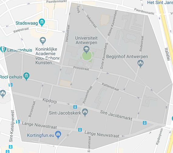 Werkgebied_Buurtcomité_Stadscampus.png