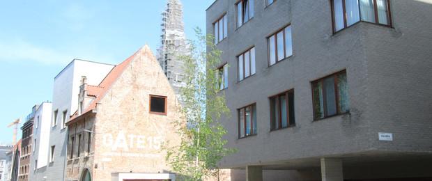 Kleine Kauwenberg