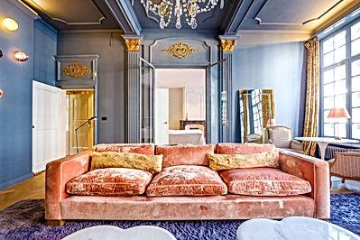 Hotel_De_Witte_Lelie_2018_166.jpg