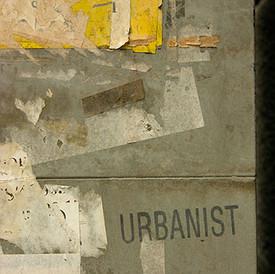 Urbanist