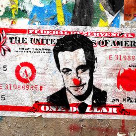 One Dollar (1)