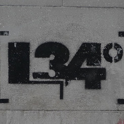 Thirty Four