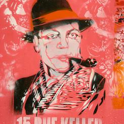 15 Rue Keller