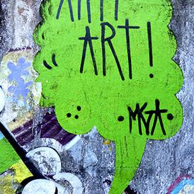 Anti-Art