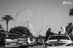 Lhora Photographie