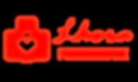 Logo Lhora Photographie