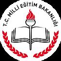 meb_logo_milli_egintim_bakanligi-03.png