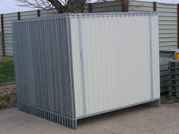 clôtures opaques 2m.JPG
