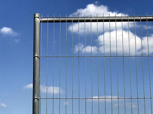 Clôture haute sécurité B.jpg