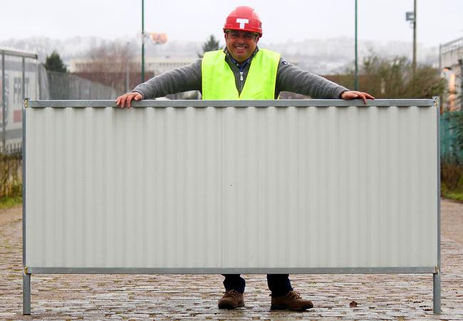 clôtures opaques 1m.jpg