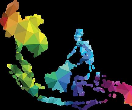 map_bg_edited.png