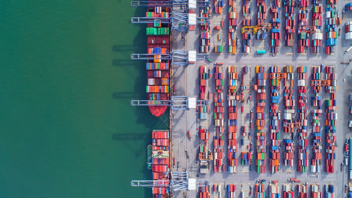 Container Terminal.jpg