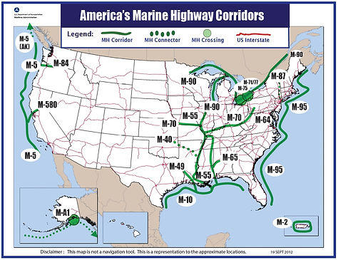 America's_Marine_Highway_long_term_plan.