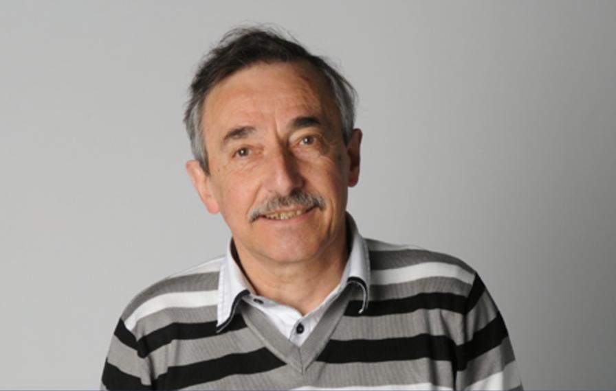 La Ligue Nouvelle Aquitaine soutient Jean-Pierre Feuillan