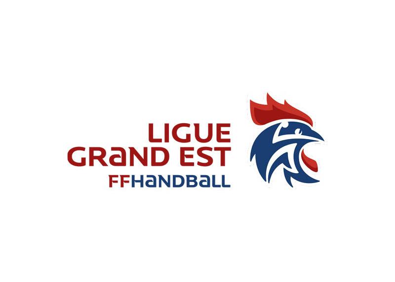 La Ligue Grand-Est soutient Jean-Pierre Feuillan