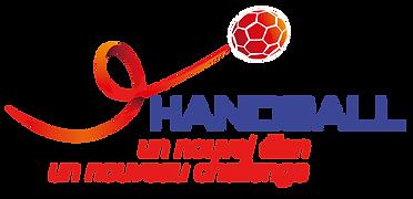 logohandball.png