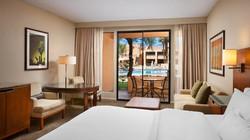 JEM Shavuos Hotel 2019 guestrooms