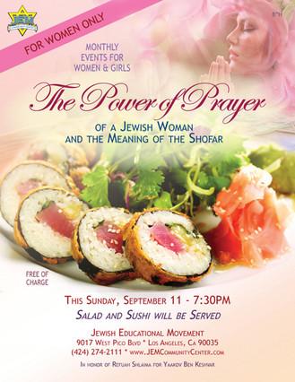 power_of_prayer_flyer_nu_address.jpg
