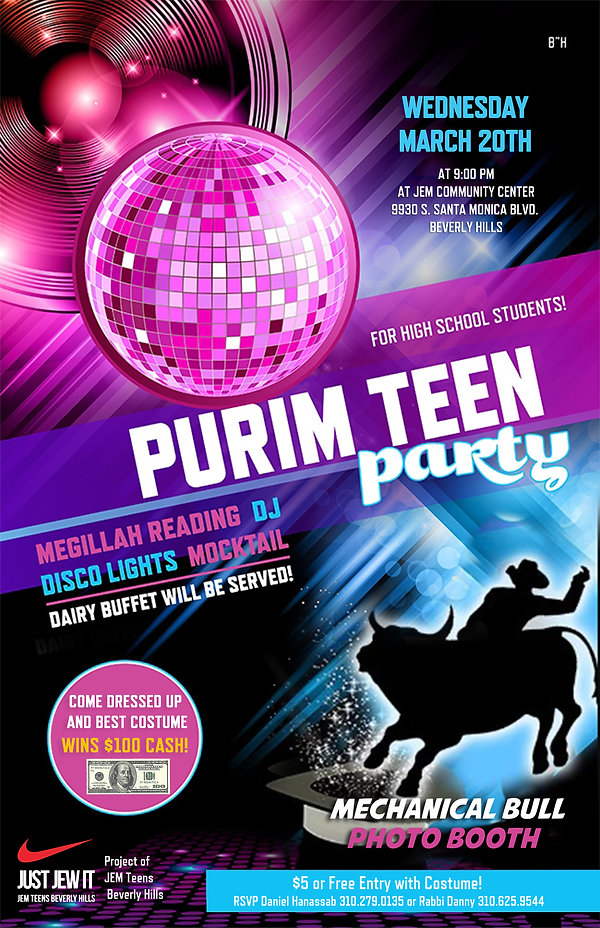 JEM Purim Teen Party 2019.jpg