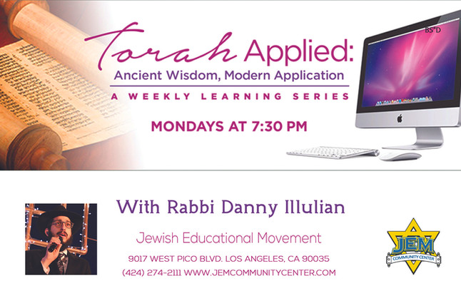 Monday JLI Rabbi Danny.jpg
