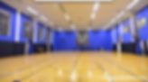 Indoor Basketball Court Beverly Hills Los Angeles JEM Community Center