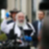 Rabbi Yisroel Goldstein.jpg