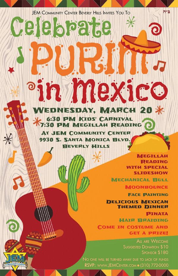 JEM Purim in Mexico 2019.jpg