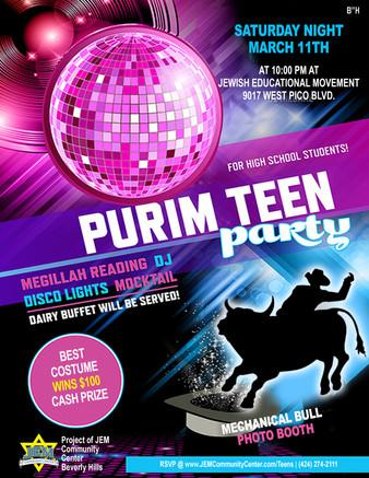 Purim Teen Party_nu_address.jpg