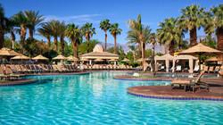 JEM Shavuos Hotel 2019 pool