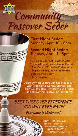 Passover Seder_nu_address.jpg