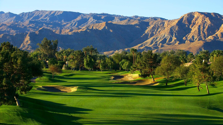 JEM Shavuos Hotel 2019 golf