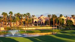 JEM Shavuos Hotel 2019 resortgrounds