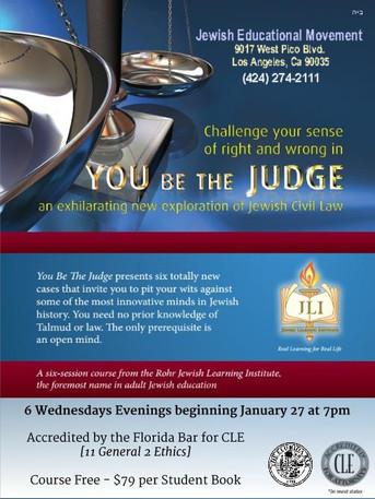 Jewish Civil Law.jpg