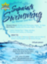 Adult Lap Swimming Los Angeles Flyer.jpg