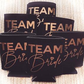 team bride drink cooler.jpg