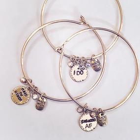 engaged af bracelets.jpg