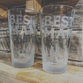 beer glasses.jpg