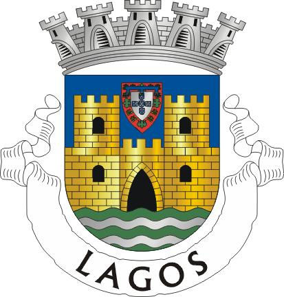 Appartement Lagos Portugal verhuur strand zee